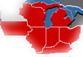 Technical Alternatives markets Michigan, Indiana, Wisconsin, Kentucky, Illinois, Ohio and Iowa